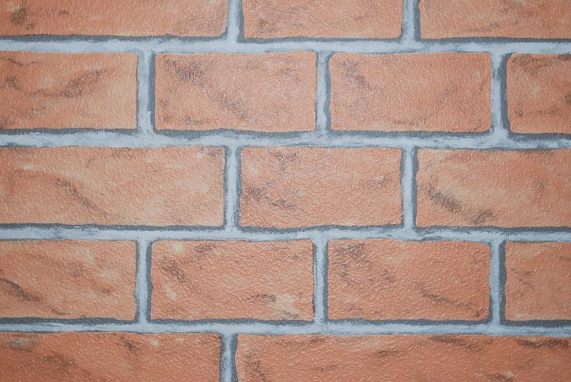 Dahls tapet The wall tapet fra efarvehandel.dk