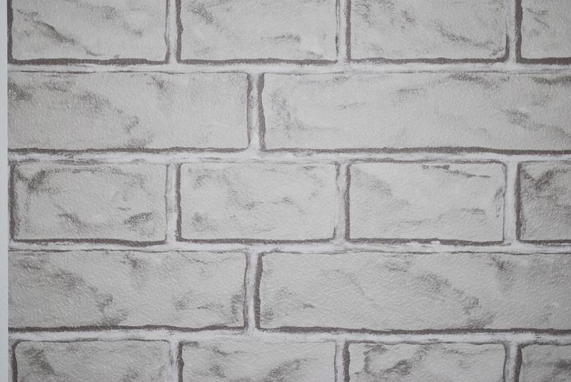 Dahls tapet The wall tapet på efarvehandel.dk