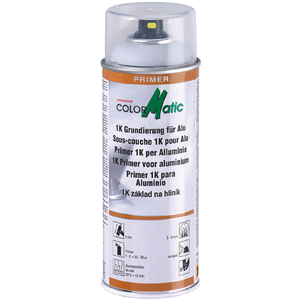 N/A – Spray primer til aluminium 400ml fra efarvehandel.dk