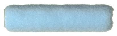 Malerrulle fin 2x50mm fra Stivex fra efarvehandel.dk