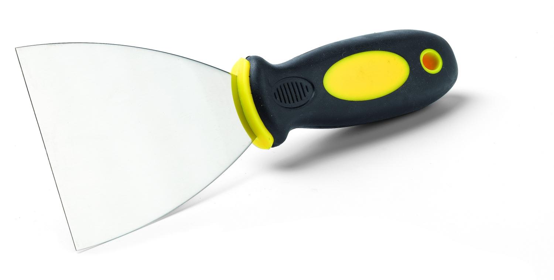 Schuller Spartel, flex 35mm på efarvehandel.dk