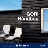 Gori håndbog fra Gori fra efarvehandel.dk