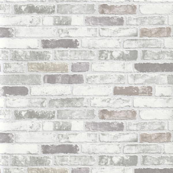 Dahls tapet – The wall ii tapet på efarvehandel.dk
