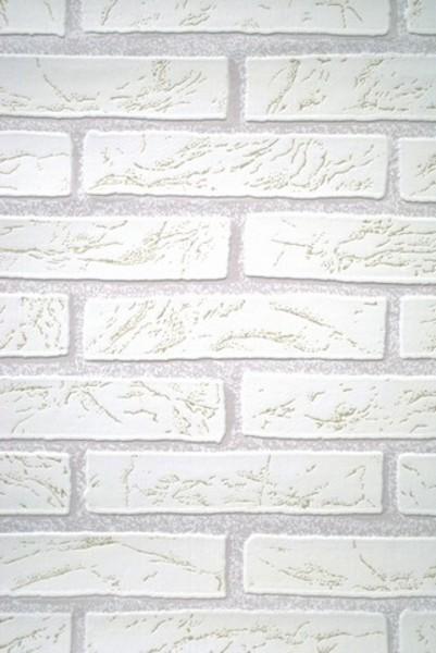 Dahls tapet The wall ii tapet fra efarvehandel.dk