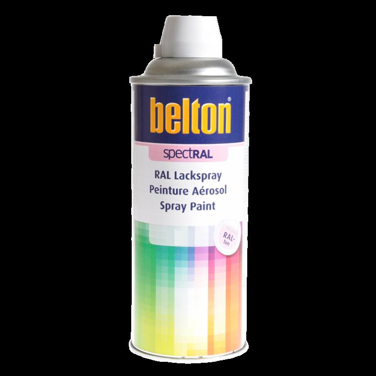 Belton – Belton klarlak blank på efarvehandel.dk