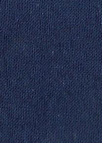 Herdins Textile multi fibre marineblå(314) på efarvehandel.dk