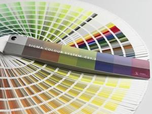 Ncs – Ncs farvekort(farvevifte) på efarvehandel.dk