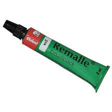 Efarvehandel.dk – Emalje rep. remalle 8ml fra efarvehandel.dk