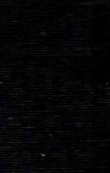 Herdins – Textile multi fibre sort(318) på efarvehandel.dk