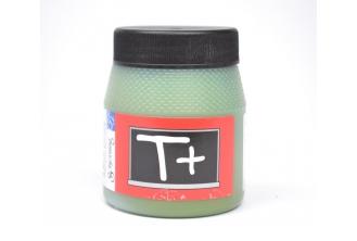 Schjerning Skoletavlelak  grøn(6127) 250 ml fra efarvehandel.dk
