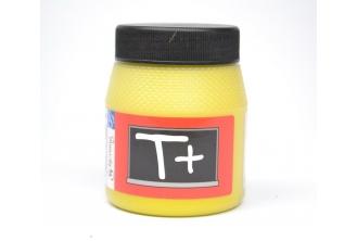 Skoletavlelak lime(6111) 250 ml fra Schjerning på efarvehandel.dk