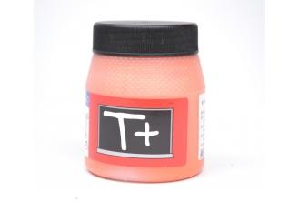 Schjerning – Skoletavlelak orange(6110) 250 ml på efarvehandel.dk