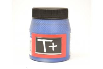 Schjerning – Skoletavlelak blå(6132) 250 ml fra efarvehandel.dk