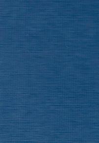Herdins Textile multi fibre royalblå(321) fra efarvehandel.dk