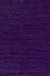 Textile multi fibre lilla(323) fra Herdins fra efarvehandel.dk