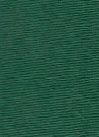 Herdins Textile multi fibre flaskegrøn(327) fra efarvehandel.dk