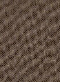 Textile multi fibre mørkebrun( 307) fra Herdins på efarvehandel.dk