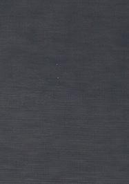 Herdins Textile multi fibre grafitgrå(352) på efarvehandel.dk