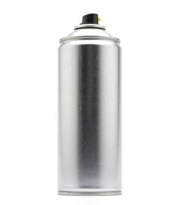Efarvehandel.dk – Special sølv basefarve spray på efarvehandel.dk