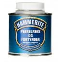 Hammerite specialfortynder 250ml fra Hammerite på efarvehandel.dk