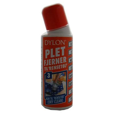 Dylon – Dylon pletfjerner 3 på efarvehandel.dk
