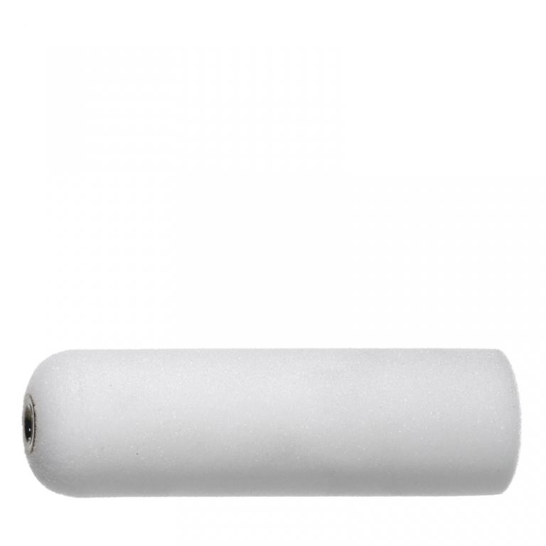 Image of   Rulle - finskum 10 cm