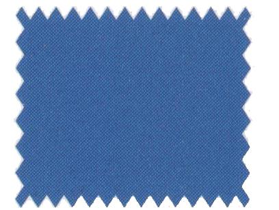 Image of   Admiral tøjfarve blå (606)