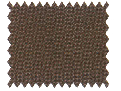 Image of   Admiral tøjfarve brun (610)
