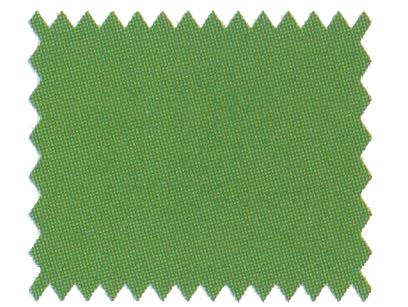 Image of   Admiral tøjfarve grøn (618)