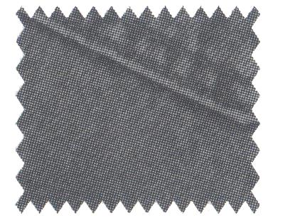 Image of   Admiral tøjfarve jeanssort (626)