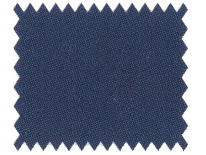 Image of   Admiral tøjfarve marineblå (607)