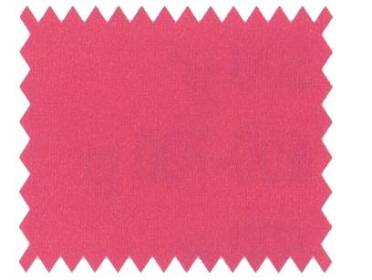 Image of   Admiral tøjfarve pink (604)