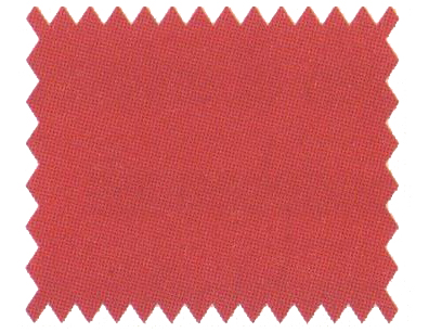 Image of   Admiral tøjfarve rød (603)
