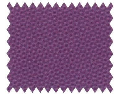 Image of   Admiral tøjfarve violet (605)