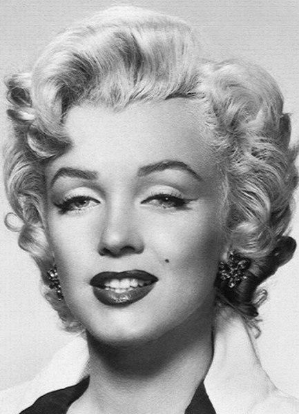 Image of   Wizard Genius F412 Marilyn Monroe