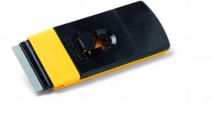 Image of   Glasskraber 40mm