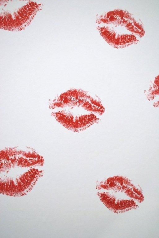 Image of   50311 Lips