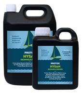 Protox Hysan Marine 1 L
