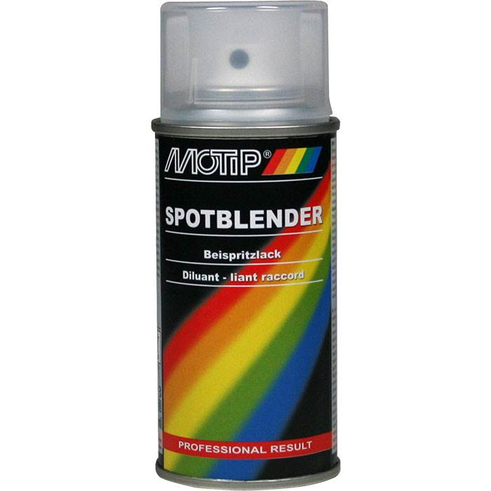 Image of   Motip Spotblender 150 ml